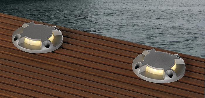 wegbeleuchtung schrack technik. Black Bedroom Furniture Sets. Home Design Ideas