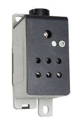 Klemmen für Aluminiumleiter - Schrack Technik
