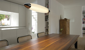 esszimmerleuchten schrack technik. Black Bedroom Furniture Sets. Home Design Ideas
